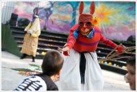 Przebrania karnawałowe dla dzieci